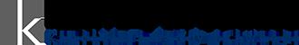 Kancelaria Radcy Prawnego Konrad Krasuski - logo